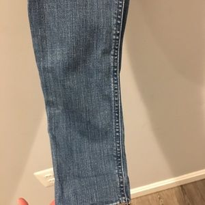 Hollister Jeans - Perfect condition skinny jeans